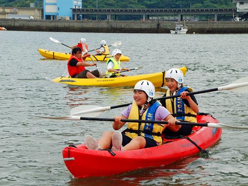 20130516_kayak2.jpg