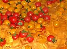 丸山農園ミニトマト-2