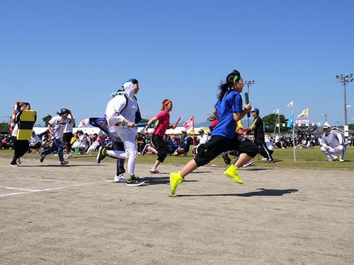 20131013_undokai01.jpg