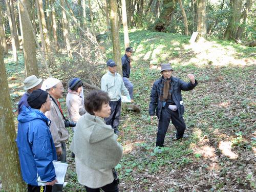 20140205_honmarudorui.jpg