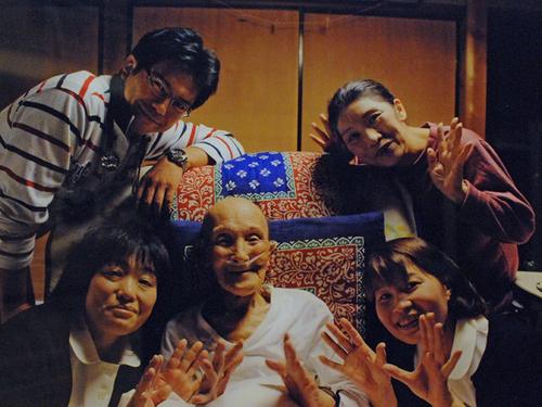 20140311_chiikikea4.jpg