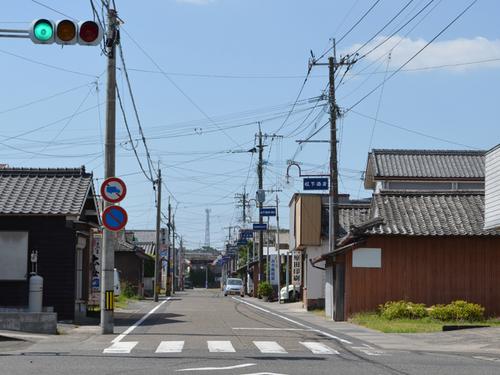 rekishitanbo2-3-nomachi.jpg