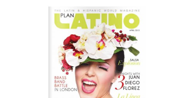 Plan Latino