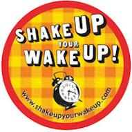 shakeup WP