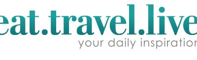 Eat.Travel.Live Blog