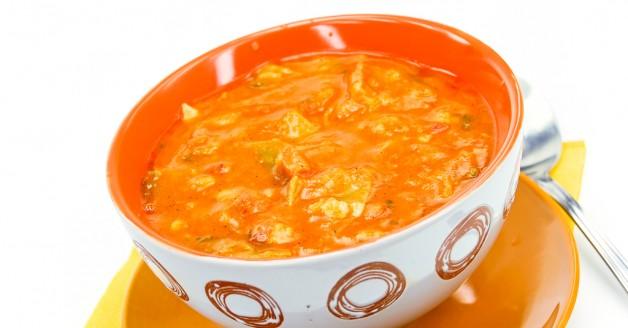 KANKUN® Vegetable STEW