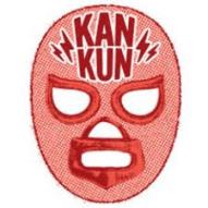 KanKun logo