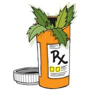 medical_marijuana_cartoon