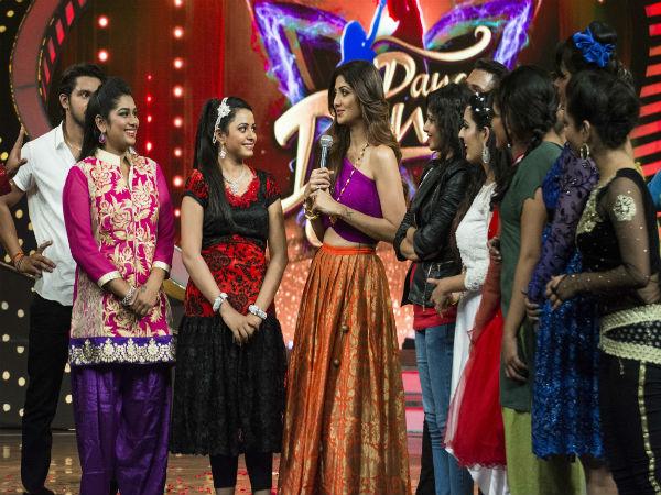 ಕನ್ನಡ ಕಿರುತೆರೆಯಲ್ಲಿ ಬಾಲಿವುಡ್ ನಟಿ ಶಿಲ್ಪಾ ಶೆಟ್ಟಿ! | Actress ...