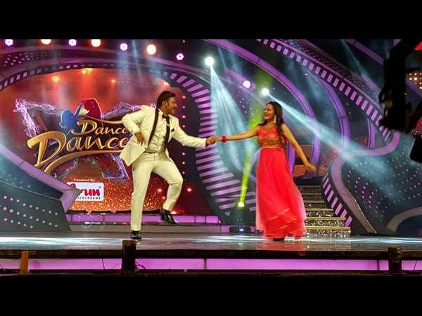ಕನ್ನಡ ಕಿರುತೆರೆಗೆ ಬೆಳದಿಂಗಳಾಗಿ ಬಂದ ನಟಿ ಜಯಪ್ರದ | Actress Jaya ...