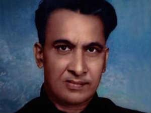 0509 An Krishna Rao Birthday May 9 Aid0038