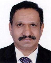 DrMohan
