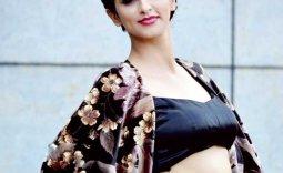 Radhika-Chetan