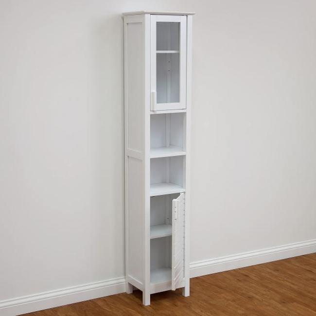 Slik cabinet