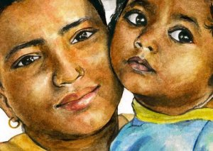 emotional-mother-story-in-hindi