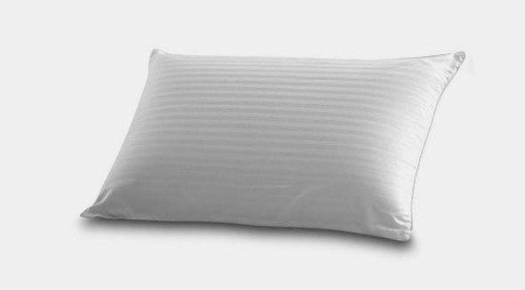 pillows-pillow-super-comfort