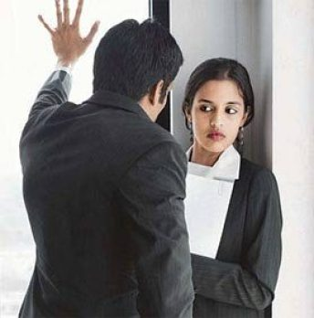 workplace-sexual-harassment