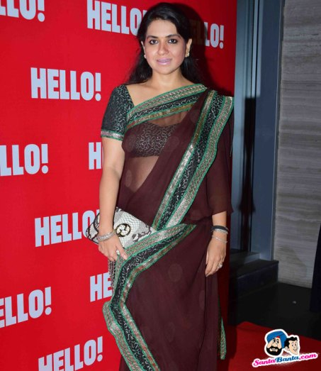 hello-magazine-coffee-table-book-launch-5