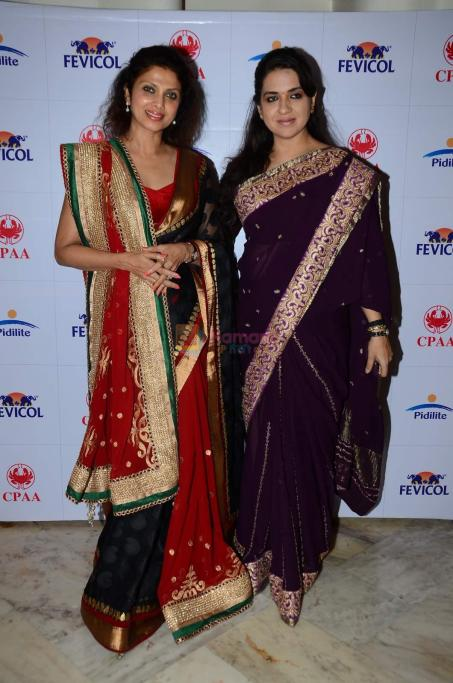 hpse_fullsize__2131572129_varsha-usgaonkar-at-shaina-nc-preview-for-pidilite-show-in-mumbai-on-26th-feb-2015-14_54f06d5be3be1