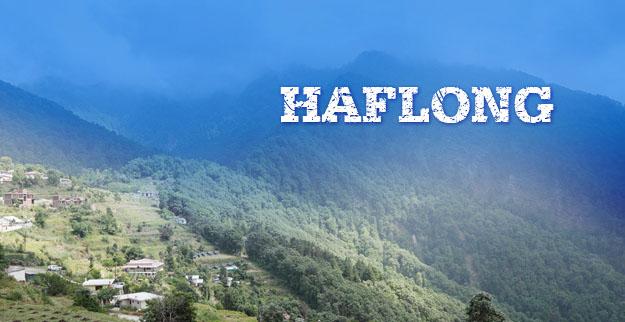 haflong
