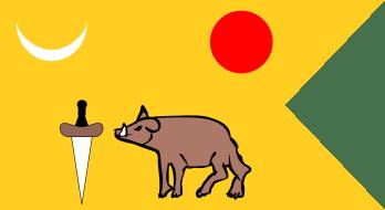 vijayanagara_flag