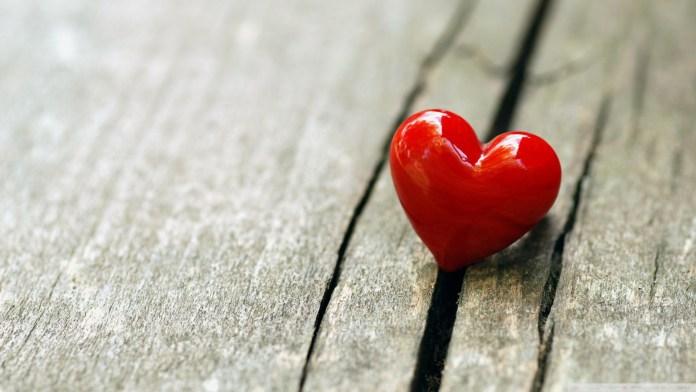 sad-love-story-3