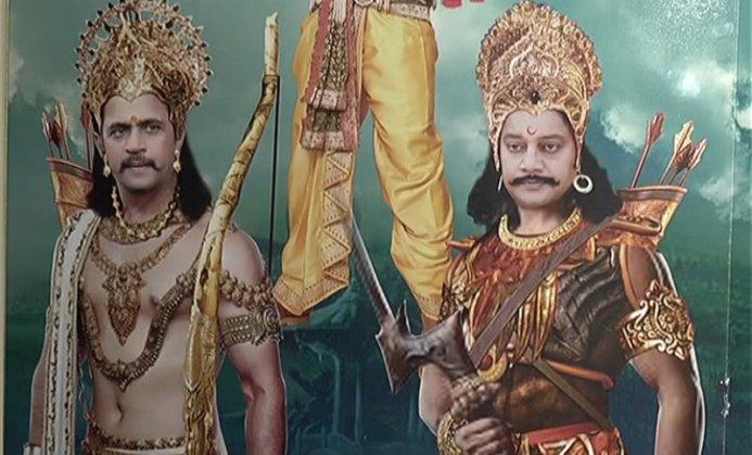 darshan-kurukshetra-5