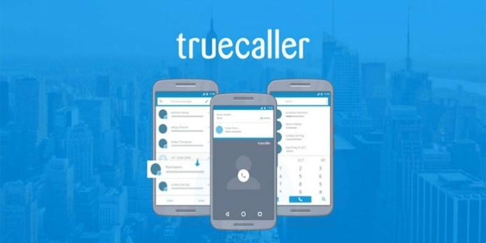 true caller2