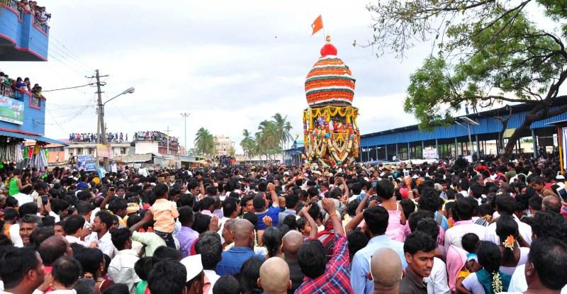 huligemma-jatre-huligedemma-devi-temple-huligemma (1)
