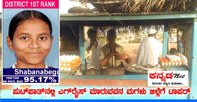 koppal-district-topper-puc-results
