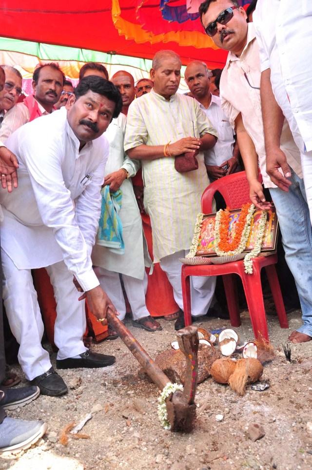 koppal_railwaygate_problem_bhagyanagar-shivaraj_tangadagi (2)