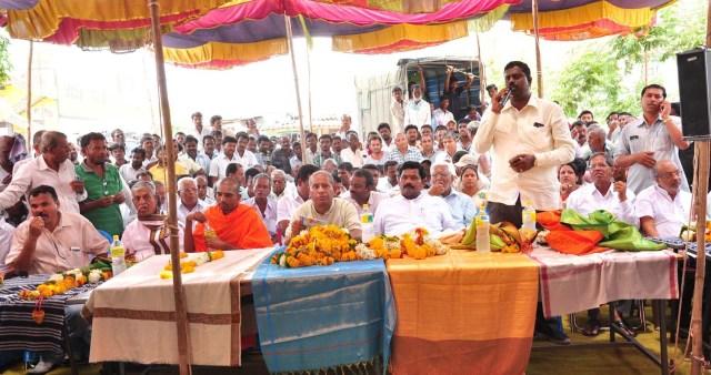 koppal_railwaygate_problem_bhagyanagar-shivaraj_tangadagi (6)