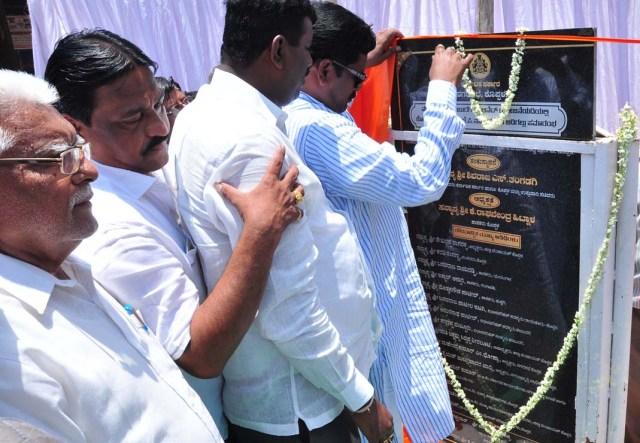 shivaraj-tangadagi-minister-kannadanet (2)