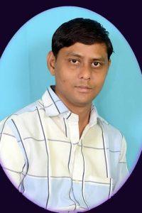 mahesh_bellary