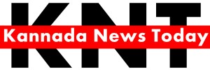 KNT Stands For Kannada news Today, KNT is a Nick Name or Short Name Of Kannada news Today