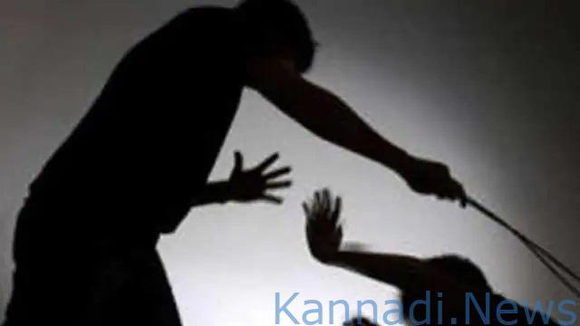 ರಾಜಸ್ಥಾನ: ಹೋಮ್ವರ್ಕ್ ಮಾಡದ ಕಾರಣ 7ನೇ ತರಗತಿ ವಿದ್ಯಾರ್ಥಿಯನ್ನು ಹೊಡೆದು ಸಾಯಿಸಿದ ಶಿಕ್ಷಕ…!
