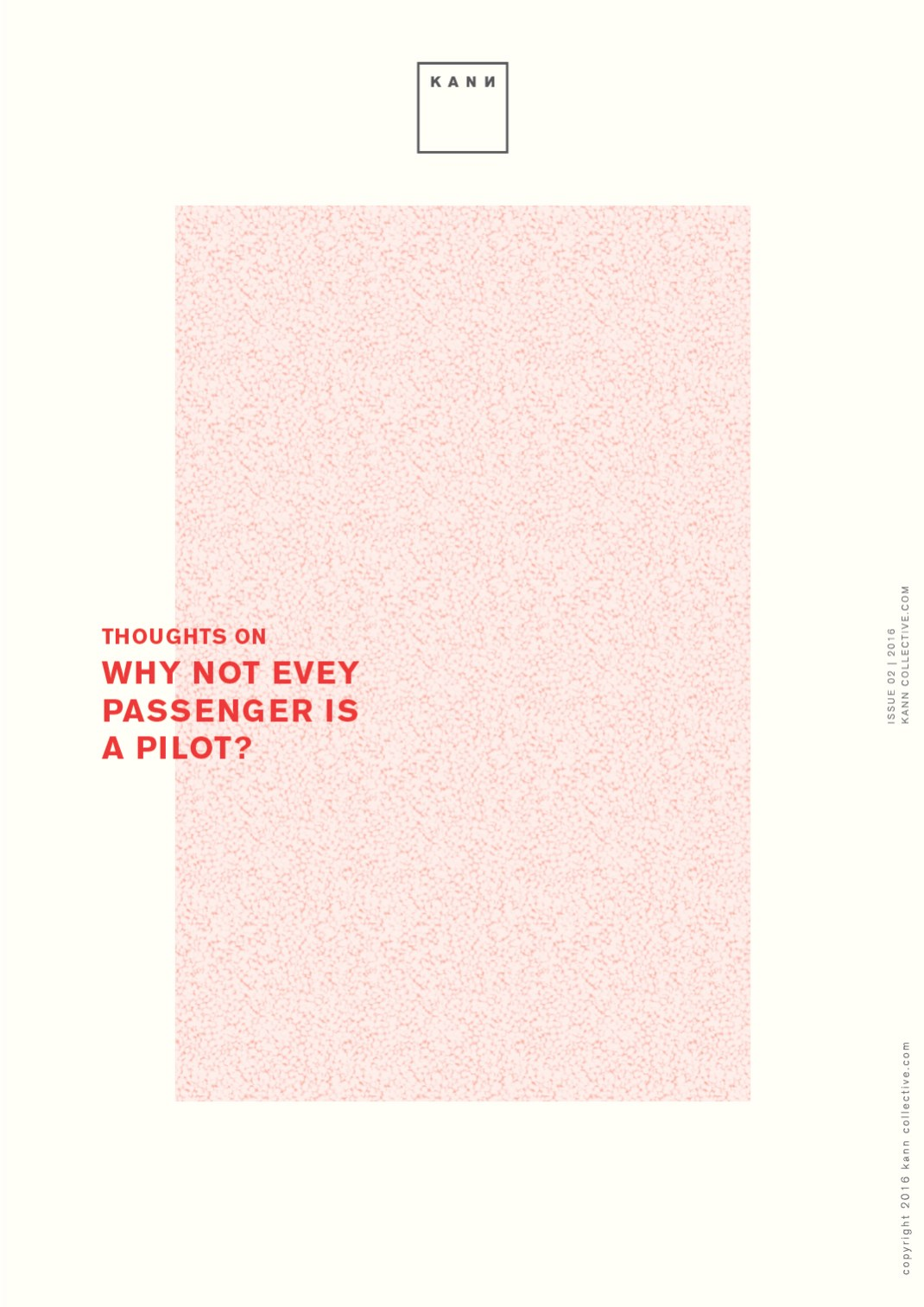 Thoughts-on-why-not-every-passenger-is-a-pilot