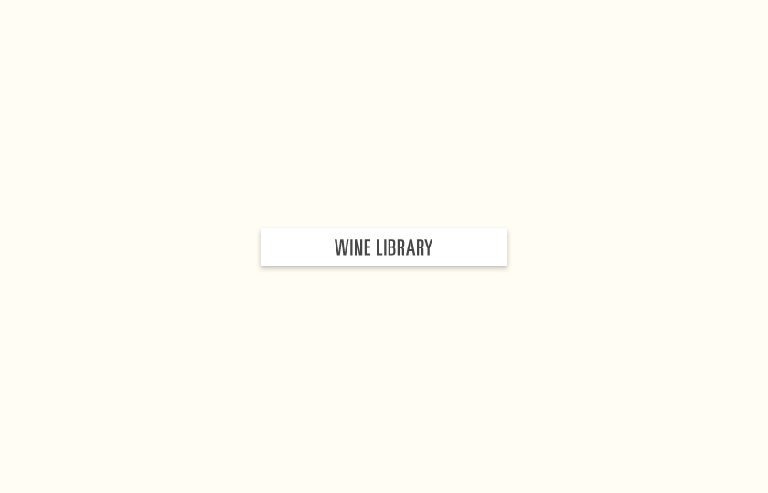 wine-library-kanncollective