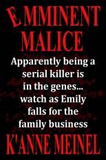 Emminent Malice 2