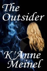 the-outsider-cover