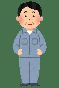 家の定期点検 工務店とハウスメーカー
