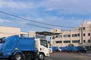 ゴミの分別にゴミ屋敷、遺品整理、不良品回収処分おすすめ業者 滋賀県と京都、大阪