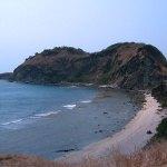Capones Island, Philippines