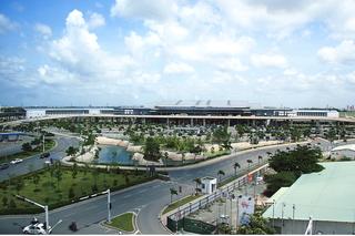 Tan_Son_Nhat_International_Airport.jpg