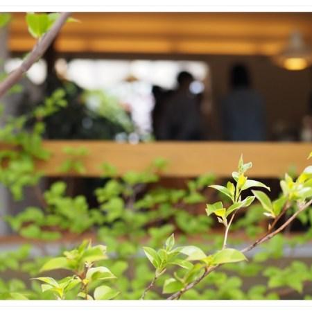 ナチュラルガーデン庭作り埼玉県熊谷市