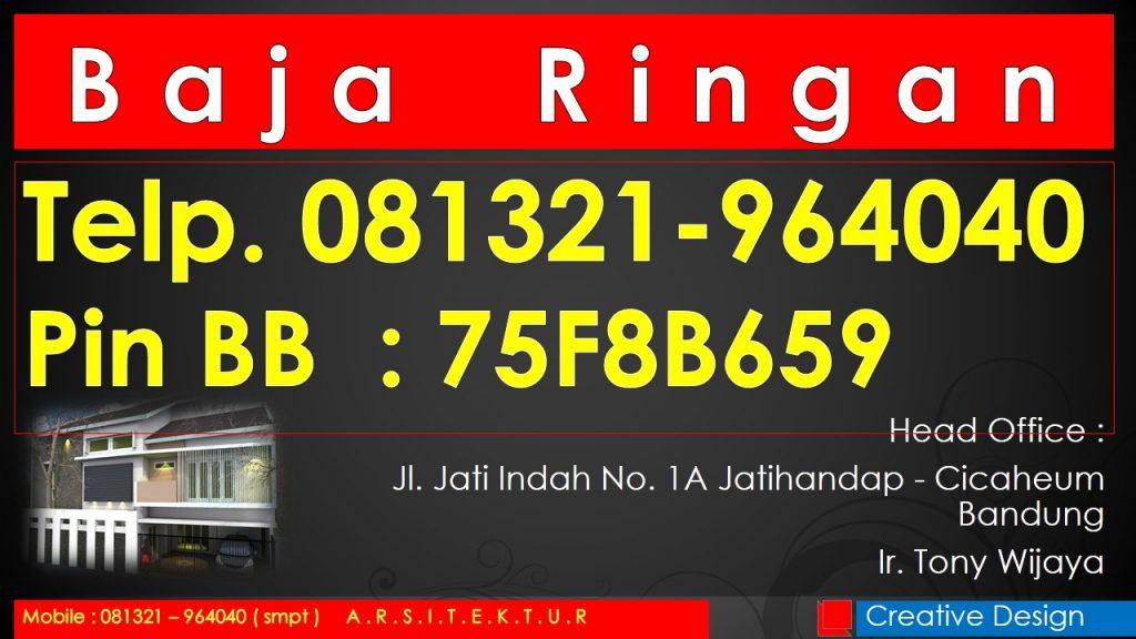 Profils Judas Bandung | Facebook