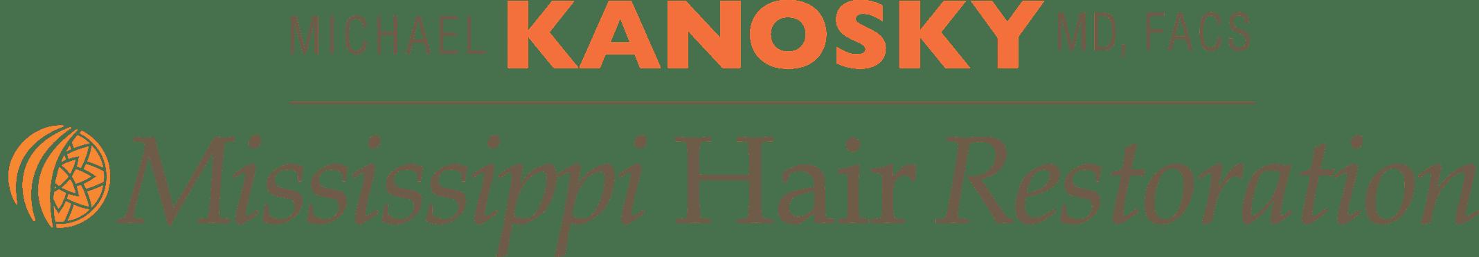 Kanosky Mississippi Hair Restoration