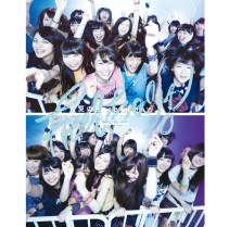 Nogizaka46 - Natsu no Free and Easy B dvd