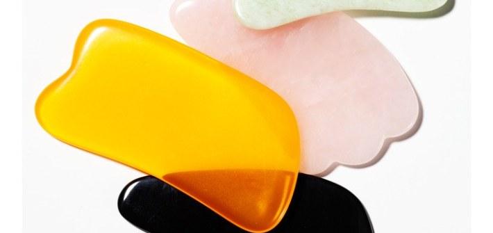 guashua cosmetic beauty tcm chinesemedicine