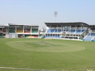टी-20 मैच के लिए भारत-इंग्लैण्ड की टीमें 23 जनवरी को एक बजे लखनऊ लैंड करेंगी
